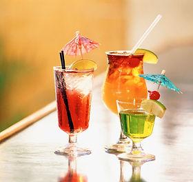 Cocktail%20Drinks_edited.jpg