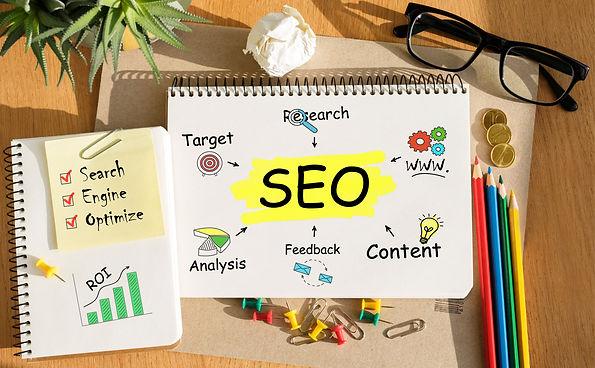 WEB DESIGN   WEBSITES   WEB DEVELOPER   WEB DESIGNER   WEBSITE COMPANY   WEB DESIGN EXPERT   SOCIAL MEDIA MANAGEMENT   SEARCH ENGINE OPTIMIZATION   SEO   RANKING ON GOOGLE   GOOGLE ADVERTISING   MARKETING   SOCIAL BUSINESSES   SEARCH ENGINE OPTIMIZATION   ADVERTISING FOR BUSINESSES   SOCIAL MEDIA EXPERT   SOCIAL MEDIA FOR BUSINESSES   BLOGGING   EMAIL MARKETING   WIFI MARKETING   FACEBOOK   FACEBOOK MARKETING   MARKETING COMPANY   MARKETING AGENCY   WEB SOLUTIONS   WEB HOSTING