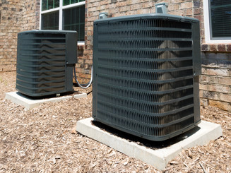 HVAC in Maryland, heating and air conditioning in Maryland