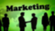 web design, web developr, marketing
