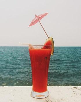 251786-500x500-watermelon--summer-cockta