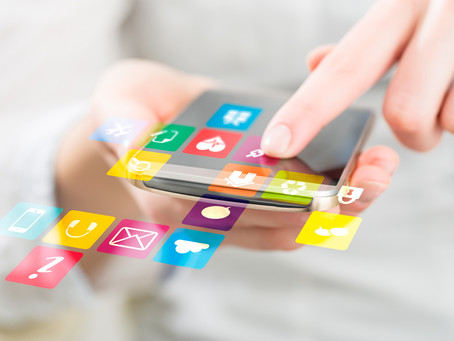 6 Social Media Marketing Tips Social Savvy Businesses Swear By