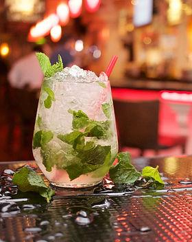 Alcohol%20Cocktail_edited.jpg