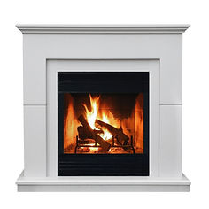 fireplace remodel.jpg