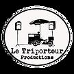 logo triporteur FINAL productions.png