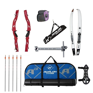 Core-Archery-Gonexo-Prelude-Olympic-Recurve-Package_bbc06147-c3aa-4906-b168-c9480162ecd9_6