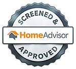 home advisor badget.jpg