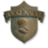 Coronado-Stone-Products-Logo.png