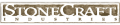 logo-white-16.png