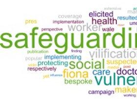 Safeguarding Adults Awareness
