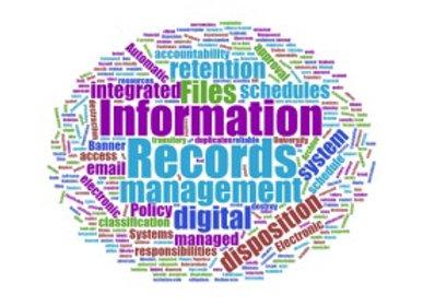 Communication & Record Keeping