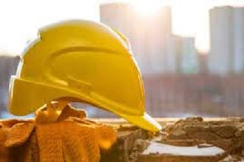 Online Level 1 Health and Safety in a Construction Environment