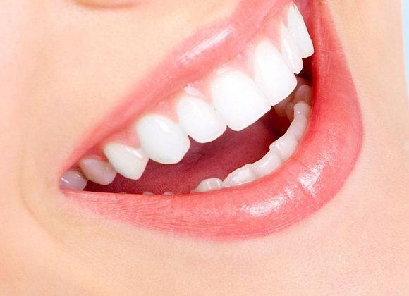 Oral Health Awareness