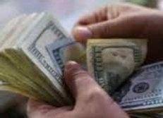 Money Laundering Awareness