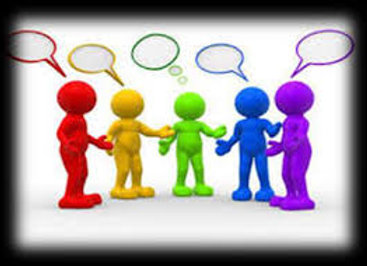 Information Governance Awareness