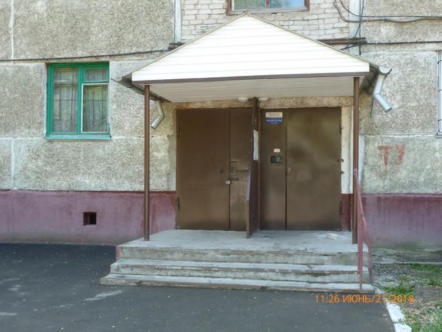 А. Петрова 238