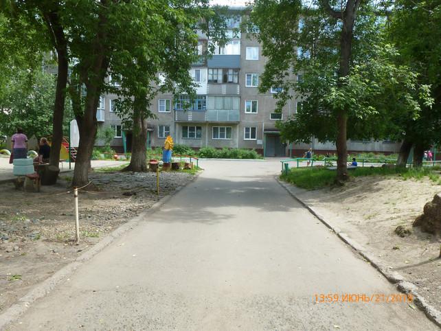 А. Петрова 148