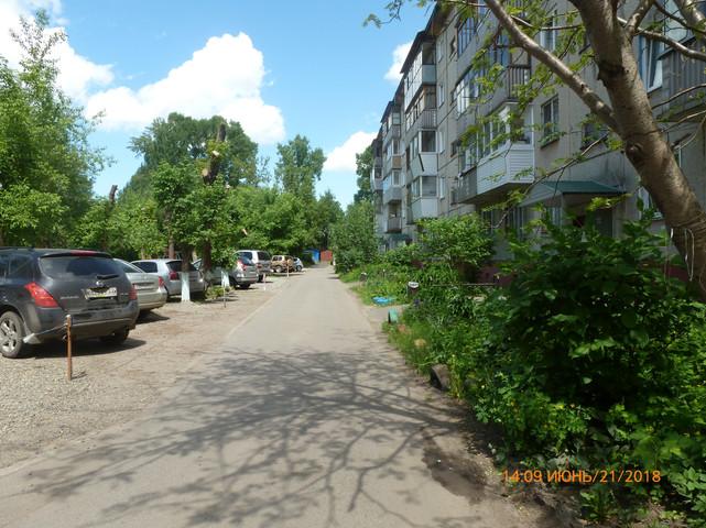 А. Петрова 156