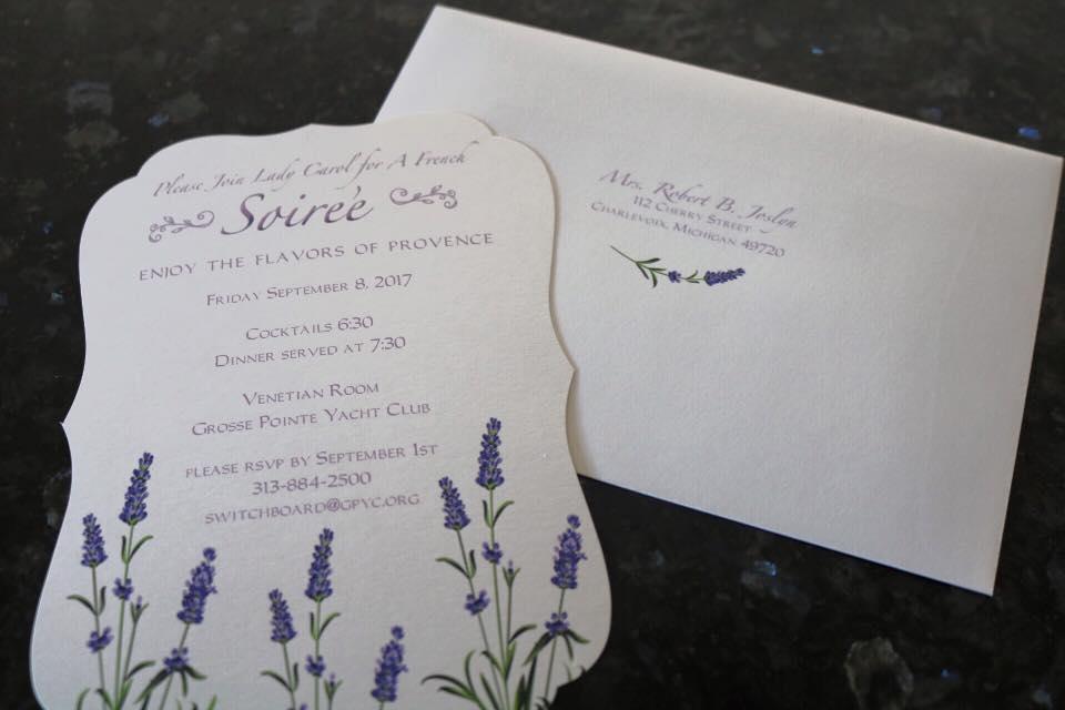 soiree_invite