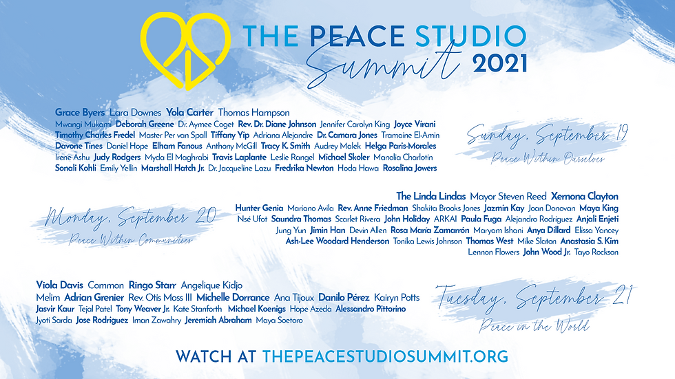 TPS summit speakers wide.png