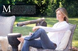 Westlake Malibu Magazine