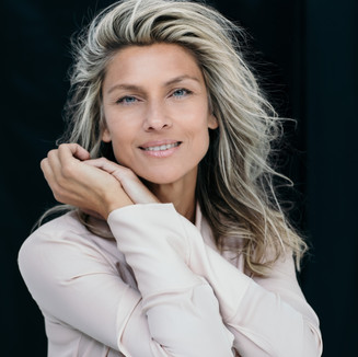 Monique Koelman