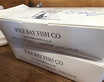 sole bay fish co southwold