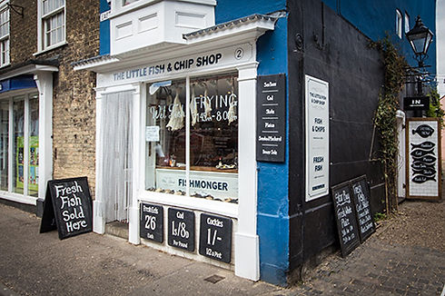 little-fish-and-chips.jpg