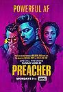 Preacher poster.jpg