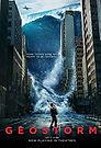 Geostorm poster.jpg