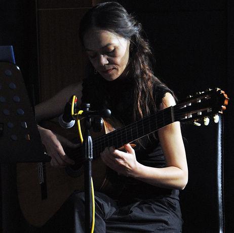 KentSanat Ataşehir Gitar Eğitimi Deniz Köseler
