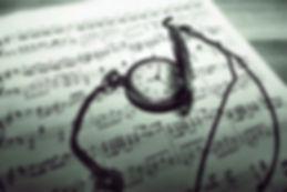 KentSanat Ataşehir Müzik Eğitimi