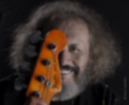 KentSanat Ataşehir Bas Gitar Eğitimi Raci Pişmişoğlu