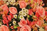Florelia - Flores e Decoração - Rio de Janeiro - RJ - Expecializado em flores,bouquets,buque,arranjos,decoração,florais,casamentos e eventos corporativos.