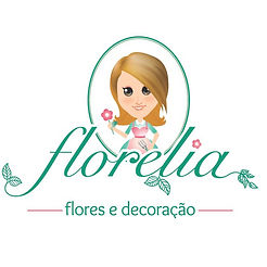 Florelia - Flores e Decoração - Rio de Janeiro - RJ - Expecializado em flores,bouquets,arranjos,decoração,florais,bouquet,casamentos e eventos corporativos.