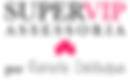 Parceiro - Florelia - Flores e Decoração - Rio de Janeiro - RJ - Expecializado em flores,bouquets,buque,arranjos,decoração,florais,casamentos e eventos corporativos.