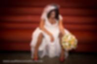 Depoimento Ale - SuperVIP Assessoria, Cerimonial e Decoração de Casamentos - Cerimonialista e Decoradora Renata Delduque