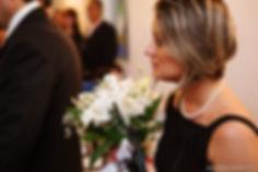 Foto - Supervip Assessoria, Cerimonial e Decoração de Casamentos. Cerimonialista e Decoradora Renata Delduque