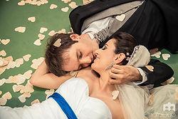 Bem Casadas - SuperVIP Assessoria, Cerimonial e Decoração de Casamentos - Cerimonialista e Decoradora Renata Delduque