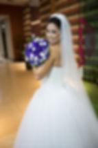 Depoimento Ingrid - SuperVIP Assessoria, Cerimonial e Decoração de Casamentos - Cerimonialista e Decoradora Renata Delduque