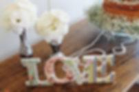 Decoração - Supervip Assessoria, Cerimonial e Decoração de Casamentos. Cerimonialista e Decoradora Renata Delduque
