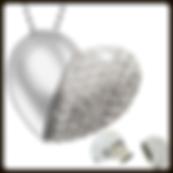 Brinde Noivas - Supervip Assessoria, Cerimonial e Decoração de Casamentos. Cerimonialista e Decoradora Renata Delduque