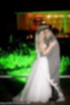 SuperVIP Assessoria, Cerimonial e Decoração de Casamentos - Cerimonialista e Decoradora Renata Delduque