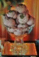 Supervip Assessoria, Cerimonial e Decoração de Casamentos. Cerimonialista e Decoradora Renata Delduque