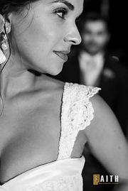 Depoimento Cinthia - SuperVip Assessoria, Cerimonial e Dia da Noiva - Cerimonialista Renata Delduque