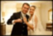Casamento da Lu - Supervip Assessoria, Cerimonial e Decoração de Casamentos. Cerimonialista e Decoradora Renata Delduque