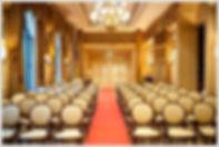 Cerimonial - Supervip Assessoria, Cerimonial e Decoração de Casamentos. Cerimonialista e Decoradora Renata Delduque