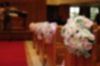 Assessoria C. - Supervip Assessoria, Cerimonial e Decoração de Casamentos. Cerimonialista e Decoradora Renata Delduque
