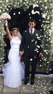 Ju - SuperVIP Assessoria, Cerimonial e Decoração de Casamentos - Cerimonialista e Decoradora Renata Delduque