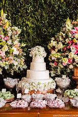 fotos-casamento-decoração-costa-brava-rj